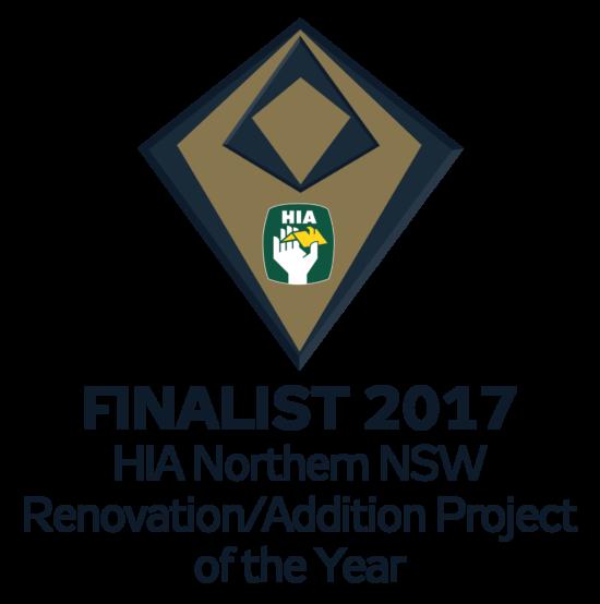 NNSW_HA17_FINALIST_logo_RENO