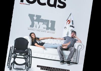 focus-mag