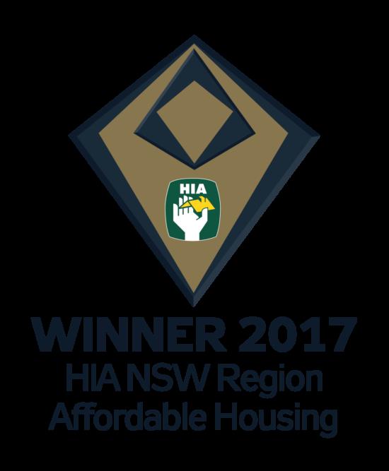 NSW_HA17_WINNER_logo_AFFORDABLE